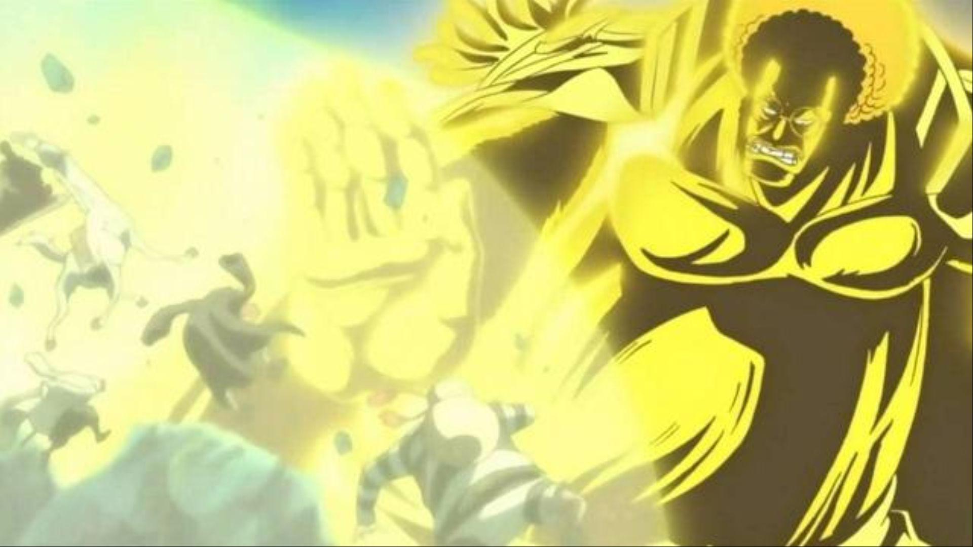 11 Buah Iblis Terkuat di Anime One Piece 6