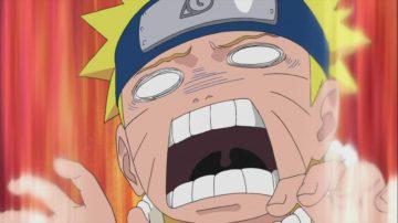 10 Hal yang Bisa Dipelajari Dari Kesalahan Terbesar Naruto Uzumaki 5