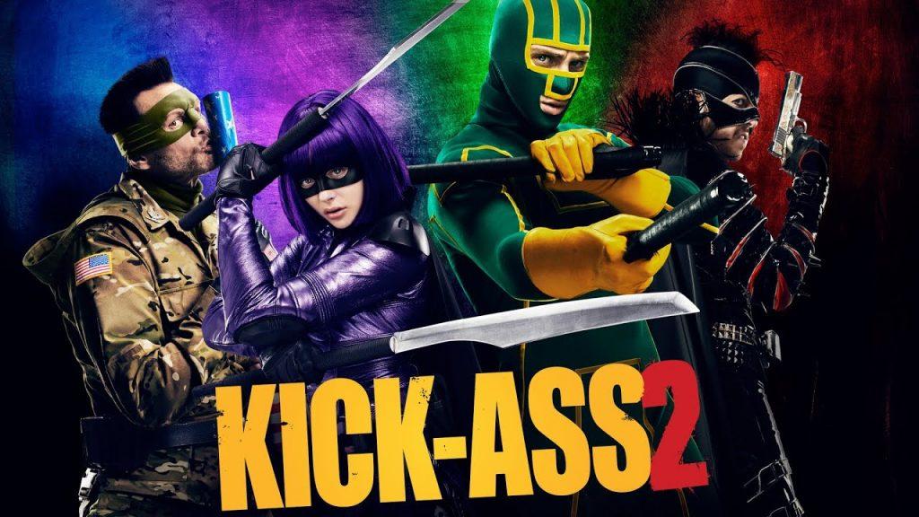 5 Film Superhero Indie Keren yang Gak Kalah dari DC dan Marvel 4
