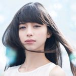 5 Artis Jepang Non JAV Tercantik 15