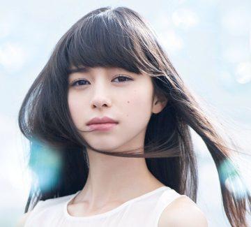 5 Artis Jepang Non JAV Tercantik 14