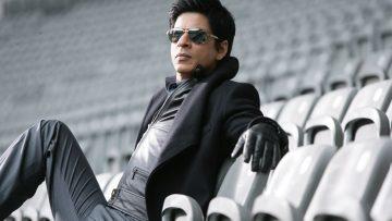 5 Film Shahrukh Khan Terbaik Sepanjang Masa 9