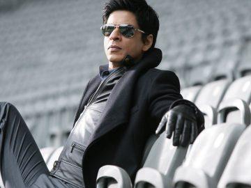 5 Film Shahrukh Khan Terbaik Sepanjang Masa 10