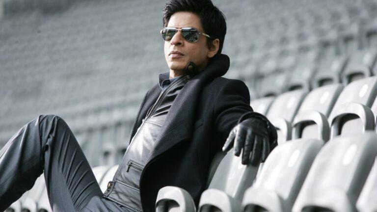 5 Film Shahrukh Khan Terbaik Sepanjang Masa 1