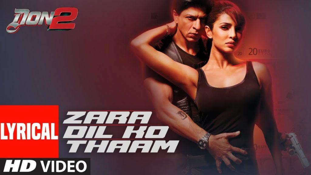 5 Film Shahrukh Khan Terbaik Sepanjang Masa 7