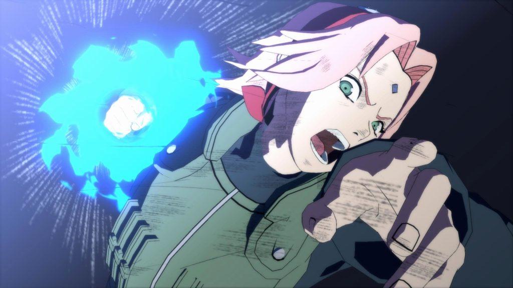 10 Jutsu Khas Karakter Utama Terkuat di Anime Naruto 4