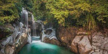 10 Objek Wisata di Padang Pariaman yang Tidak Boleh Dilewatkan 22