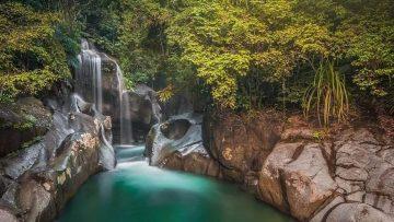 10 Objek Wisata di Padang Pariaman yang Tidak Boleh Dilewatkan 1