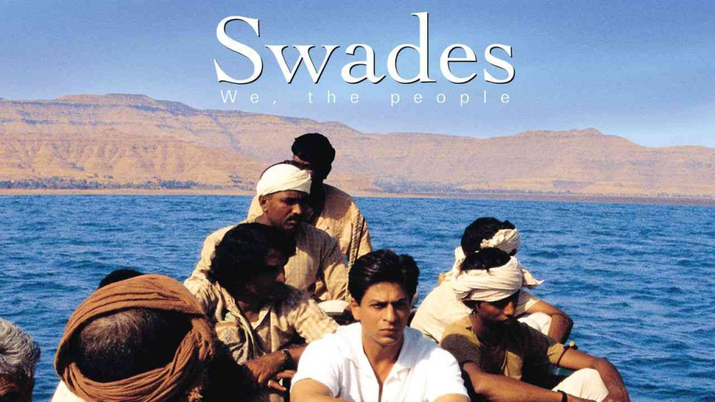 5 Film Shahrukh Khan Terbaik Sepanjang Masa 4