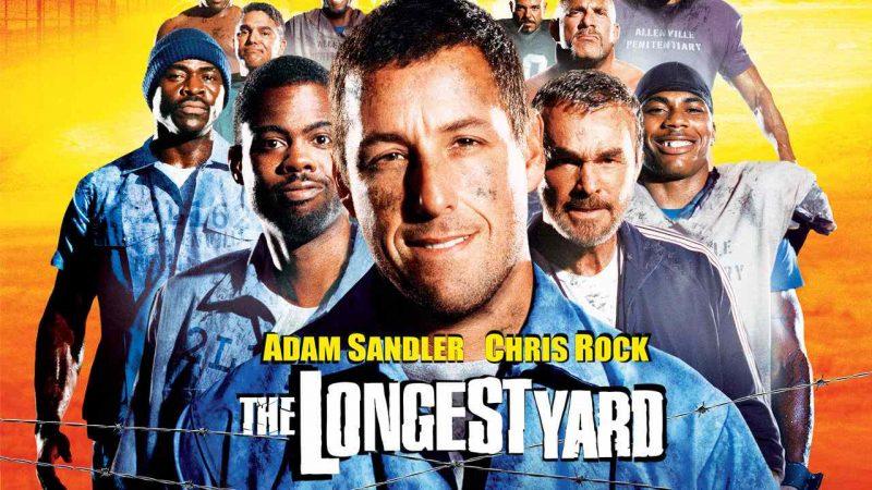 5 Film Tentang Penjara Terbaik Sepanjang Masa 6