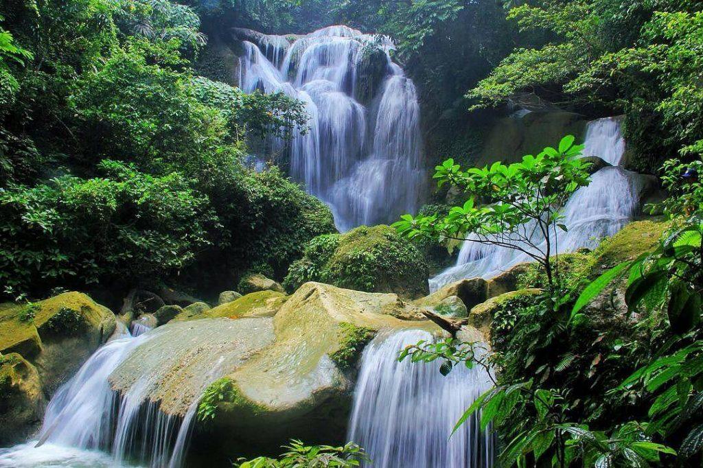 13 Tempat Wisata di Baubau yang Wajib Kamu Kunjungi 11