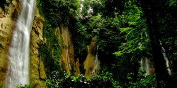 13 Tempat Wisata di Baubau yang Wajib Kamu Kunjungi 34
