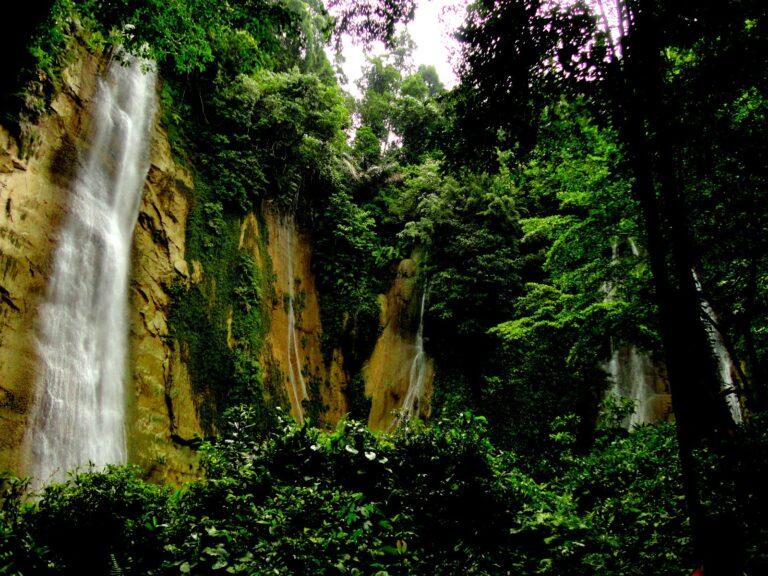13 Tempat Wisata di Baubau yang Wajib Kamu Kunjungi 1