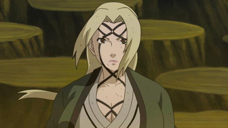 10 Jutsu Khas Karakter Utama Terkuat di Anime Naruto 7