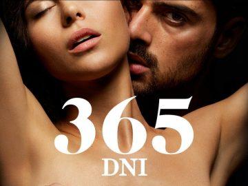 5 Fakta Menarik di Balik Film 365 Days 13