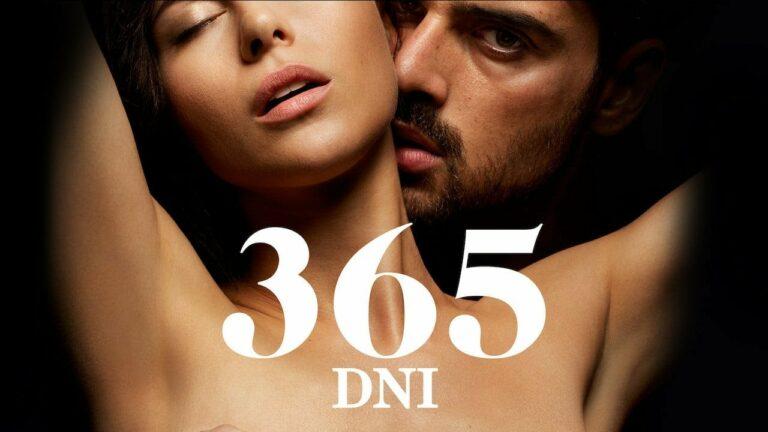 5 Fakta Menarik di Balik Film 365 Days 1