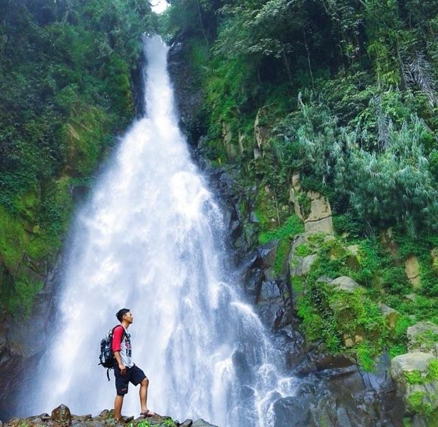 4 Destinasi Tersembunyi Di Jawa Tengah, Bikin Penasaran 4