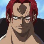 7 Karakter Terkuat Tanpa Buah Iblis di One Piece 76