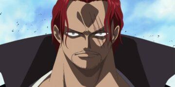 7 Karakter Terkuat Tanpa Buah Iblis di One Piece 36