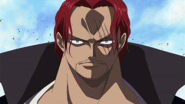 7 Karakter Terkuat Tanpa Buah Iblis di One Piece 18