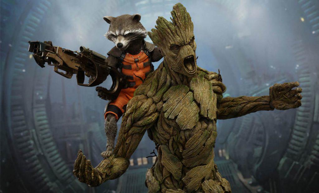 5 Alasan Film Superhero Tanpa CGI Gak Bakal Laku 6