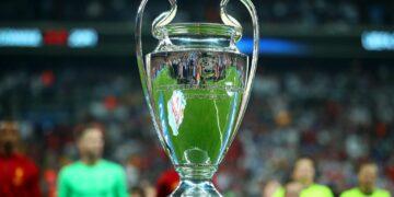 Juara Liga Champions Eropa Terbanyak Sepanjang Sejarah 25