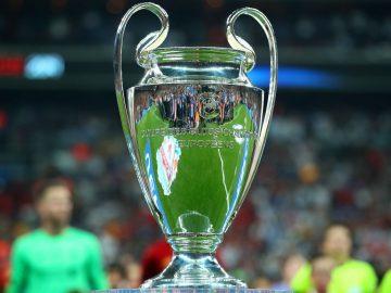 Juara Liga Champions Eropa Terbanyak Sepanjang Sejarah 11