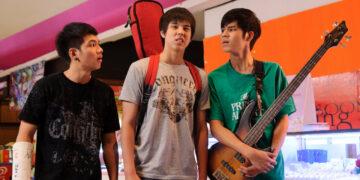 4 Film Thailand Populer, Kudet Kalau belum Pernah Nonton 28