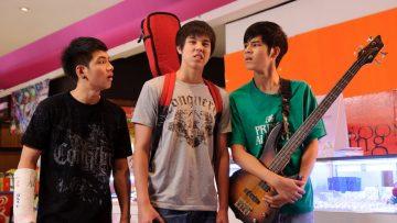 4 Film Thailand Populer, Kudet Kalau belum Pernah Nonton 8