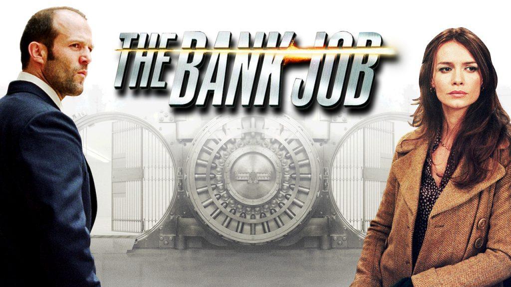 5 Film Jason Statham Terbaik yang Wajib Ditonton 1
