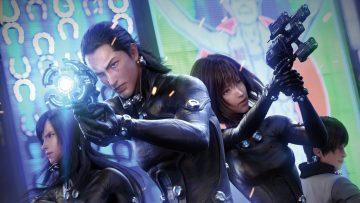 5 Anime dengan Kualitas CGI Terbaik 1