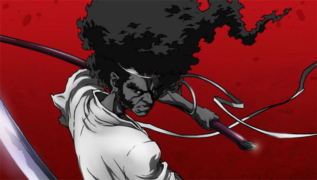 5 Rekomendasi Anime Yang Tokoh Utamanya Jahat Atau Villain 5