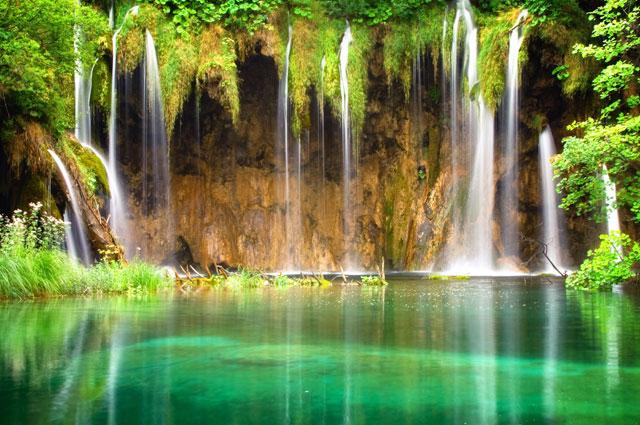 13 Tempat Wisata di Baubau yang Wajib Kamu Kunjungi 12