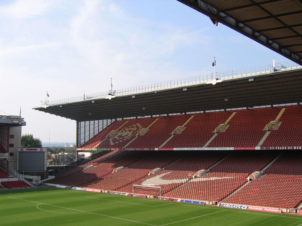 Sejarah Arsenal, Klub Sepakbola Terkenal Dari Liga Inggris 3