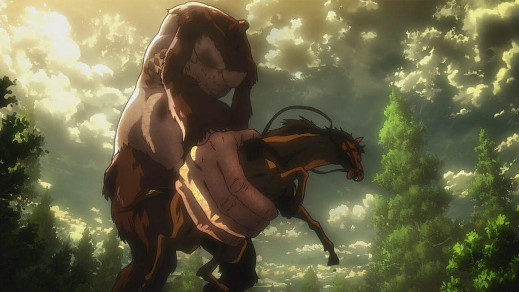 9 Jenis Titan Dalam Anime Attack On Titan 8