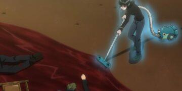 5 Kemampuan Nen Paling Overpowered dalam Anime Hunter x Hunter 27