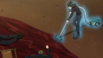5 Kemampuan Nen Paling Overpowered dalam Anime Hunter x Hunter 5