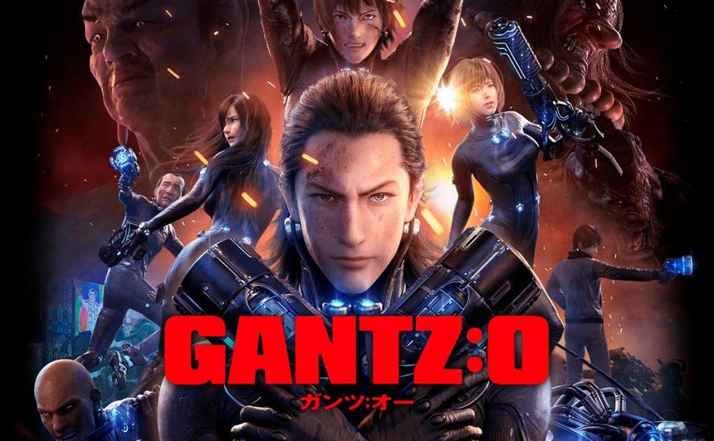 5 Anime dengan Kualitas CGI Terbaik 7