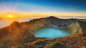 5 Destinasi Wisata Di Labuan Bajo Yang Wajib Dikunjungi 4
