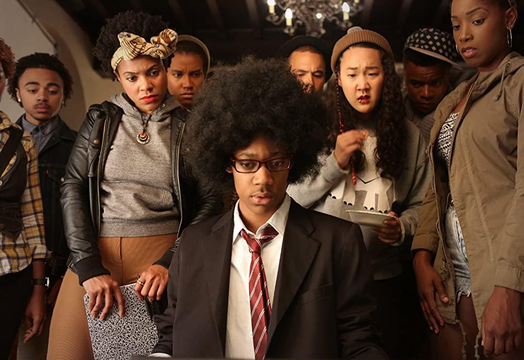 5 Film Tentang Rasisme yang Akan Mengubah Pola Pikir 4