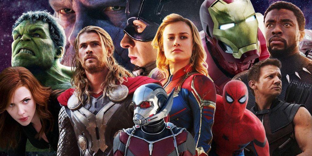 5 Alasan Film Superhero Tanpa CGI Gak Bakal Laku 3