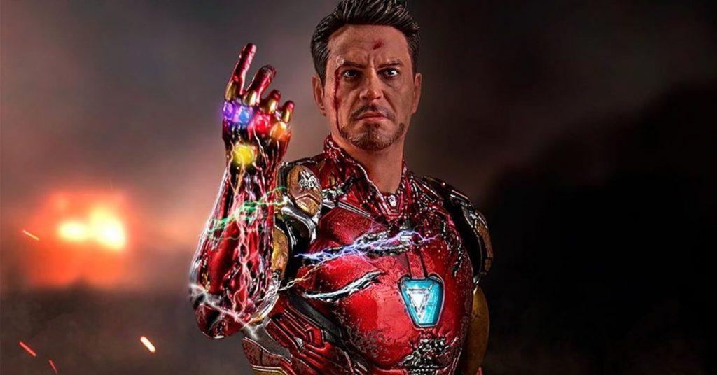 5 Alasan Film Superhero Tanpa CGI Gak Bakal Laku 4