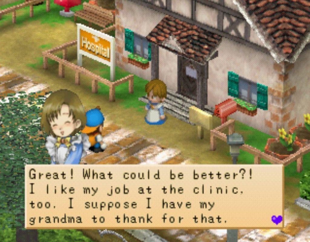 Rekomendasi Game PS 1 Yang Akan Membuat Nostalgia Anda Semakin Seru 3