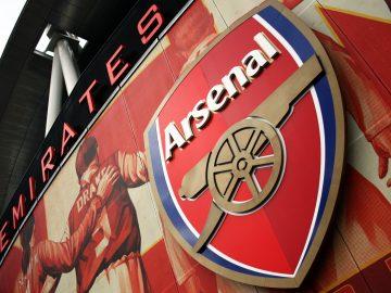 Sejarah Arsenal, Klub Sepakbola Terkenal Dari Liga Inggris 7