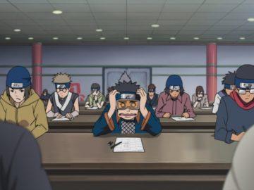 5 Turnamen Terbaik yang Pernah Ada dalam Anime 15