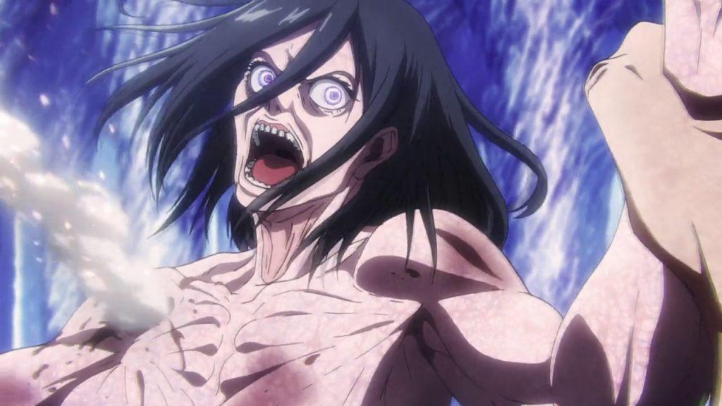 9 Jenis Titan Dalam Anime Attack On Titan 12