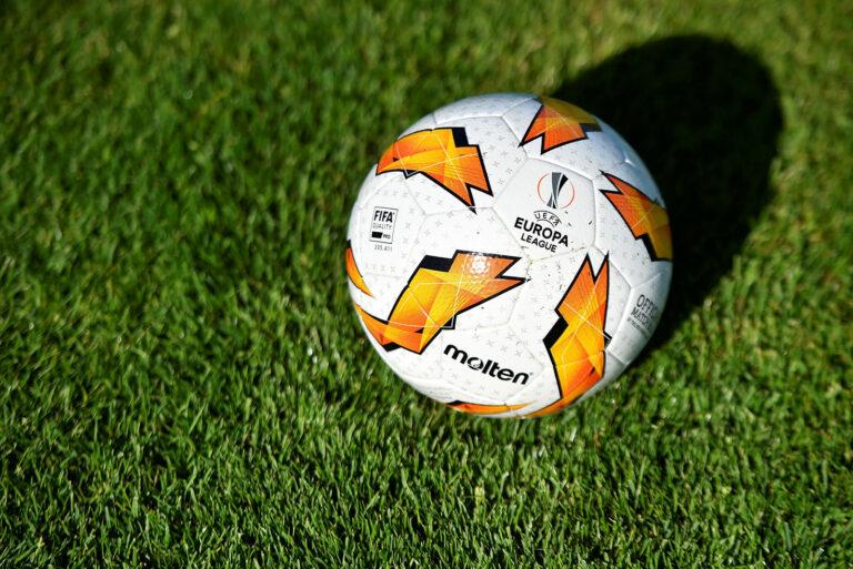Club Terbaik Di Masing-Masing Liga Eropa 1