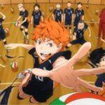 5 Pemain Terhebat di Anime Haikyuu!! 105