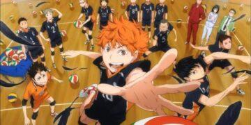 5 Pemain Terhebat di Anime Haikyuu!! 15