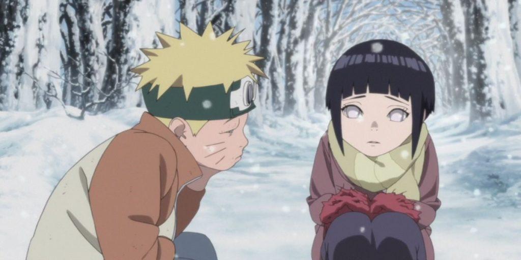10 Hal yang Bisa Dipelajari Dari Kesalahan Terbesar Naruto Uzumaki 3